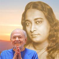 Yogananda Pune, Yogananda retreat, kriyananda pune, yogananda india retreats, ananda retreat pune